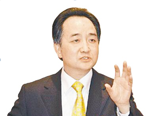 Tang urges bold policies for Chongqing FTZ